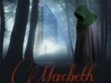 macbethposter (1)
