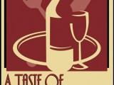 1308Logo_A-Taste-of-Burlington1