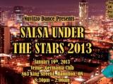 Salsa-Under-the-Stars-Banner