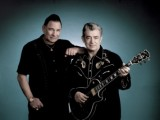 robert-gordon-chris-spedding
