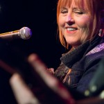 Performer Lori Yates