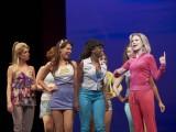 Theatre Aquarius Hamilton Ontario, Legally Blonde 2013