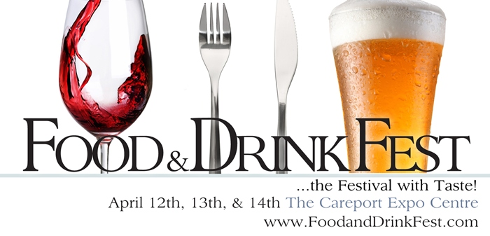 food and drink fest