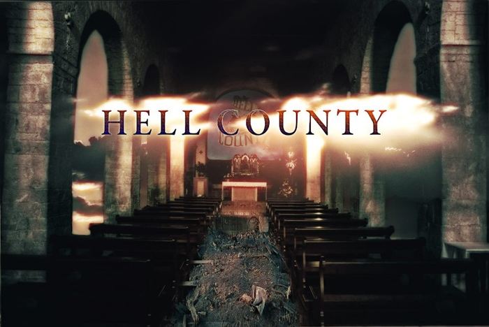 hell county