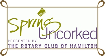 spring uncorked2