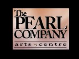 pearl company