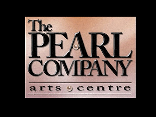 Upcoming music at The Pearl Company, May/13