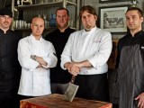 BDBA-Chefs-Around-Block
