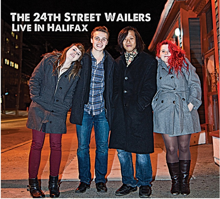 Live_in_Halifax_Cover
