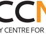 new ccma logo
