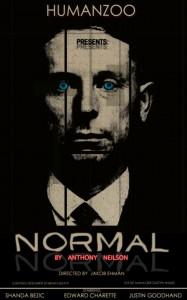 HUMANZOO-NORMAL-KEY-promo-image