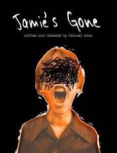 Jamies-Gone-Michael-Kras-KEY-promo-image