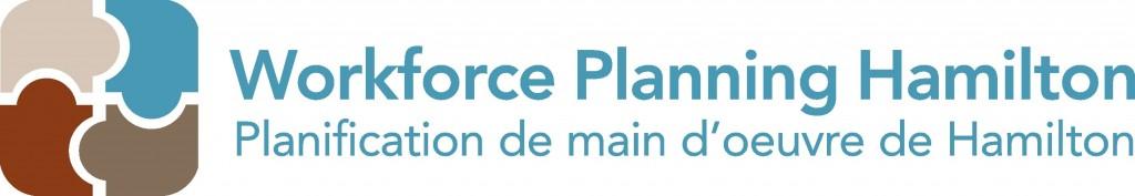 WPH Logo final