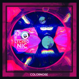 Colornoise