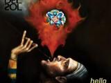 artworks-000057133303-htuwjj-t500x500