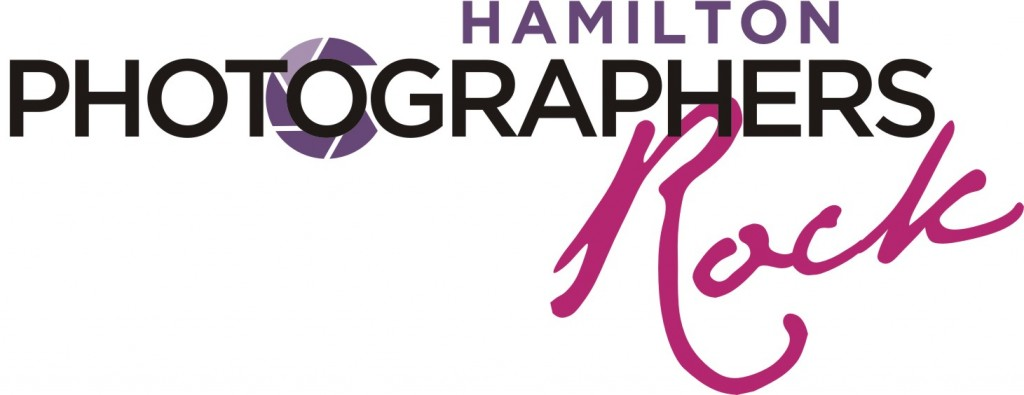 Hamilton Photographers Rock: Visions of Hamilton, Sealed Art, Mar. 7/14