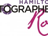 Hamilton Photographers Rock Logo 7 pink (2)