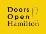Open-Doors-Hamilton