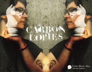 CarbonCopie-Key-image