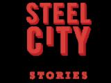 steelcity-logo_new