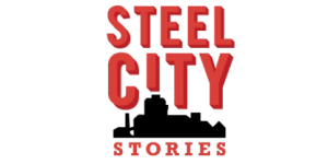 Steel City Stories Unravel Hamiltonians' Personal Histories