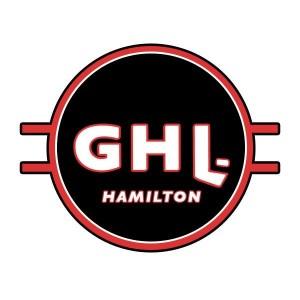 Hamilton's GHL: Hockey for Dummies