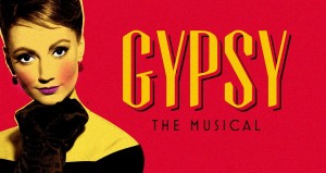 Gypsy The Musical is Coming to Town!