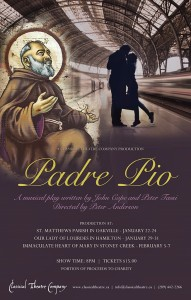 PADRE-PIO-posters-final-11x17-1