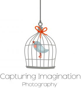 Capturing Imagination Photography
