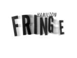 hamilton-fringe-black-5