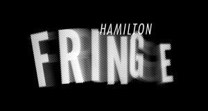 hamilton-fringe-bw