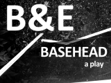 B_And_E_Basehead_Image_5