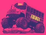 Fringe Bus