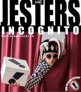 JESTERS-INCOGNITO[1]