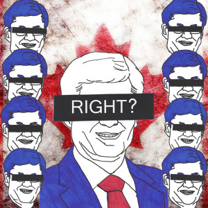 Hamilton Fringe Review: Finding Mr. Right