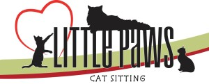 Little Paws Cat Sitting: A local business making a difference in our community