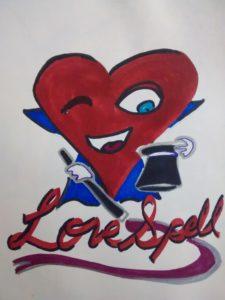 LoveSpell[1]