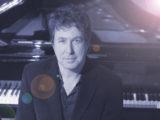 Robert Bruce Promo Hi-res
