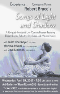 Songs-of-Light-and-Shadow