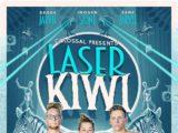 Laser-Kiwi[1]