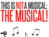 This-is-Not-a-Musical