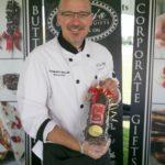 Bernhard Mueller, Christy's Gourmet Gifts