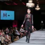 Designs by Mallory
