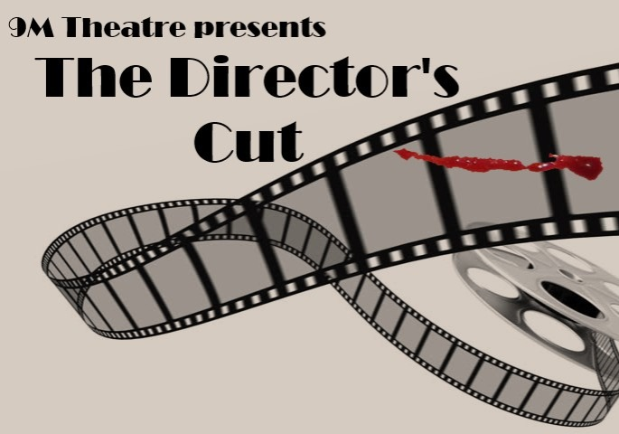 The Director's Cut – Fringe 2018 Reviews