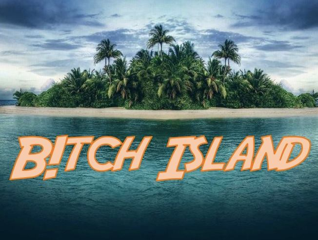 B!tch Island – The Musical – Fringe Reviews 2018