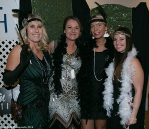 Barton Village BIA's Roaring 20s Gala: Photo Gallery