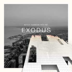 SOTW: June 29/20: Ketch Harbour Wolves: Exodus