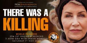 World Premiere film delves into death of local activist Regan Russell