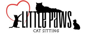 Home Care with a Heart: Travelling through the pandemic with Little Paws Cat Sitting