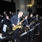 The Darcy Hepner Orchestra